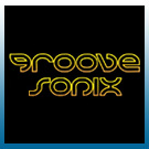More about Groovesonix